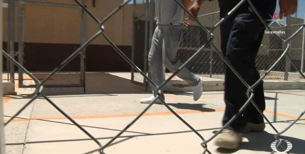 Nuevo sistema de justicia penal libera a cientos de infractores en Chihuahua