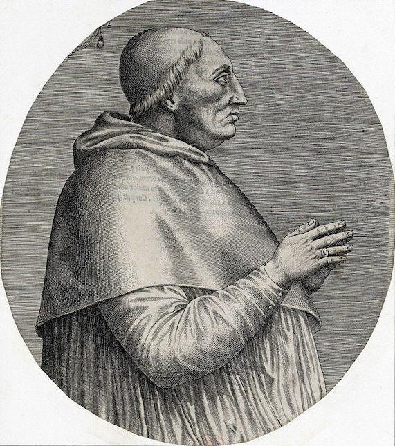 Papa, Sumo Pontífice, Inocencio VIII, Vampiro, Sangre, transfusión