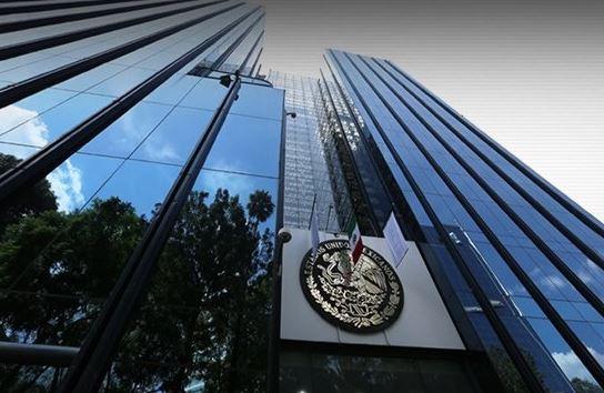 PGR, Procuraduria General De La Republica, Estados Unidos, Delitos, Homicidio, Secuestro