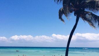 Quintana Roo, Playas, Cofepris, Riesgos Sanitarios, Temporada De Vacaciones, Turistas