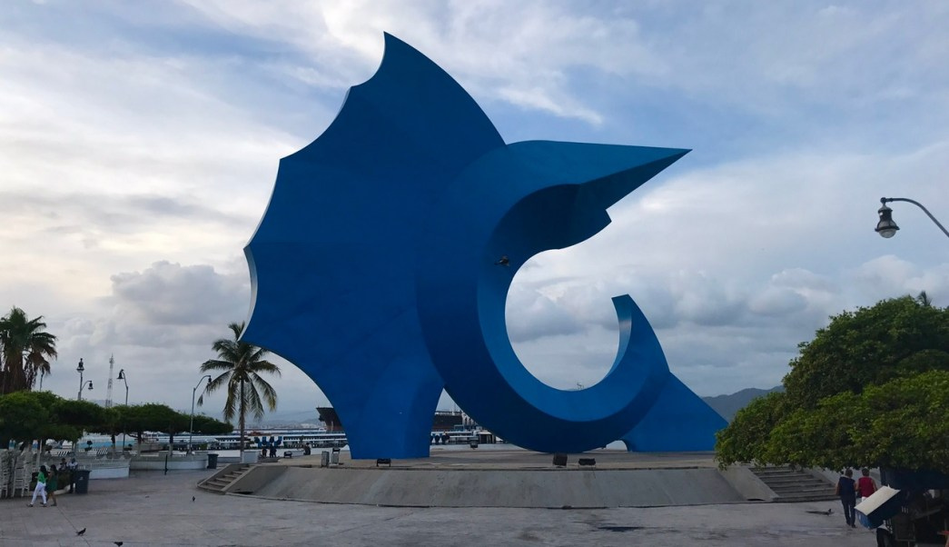 Zika, Chikungunya, Lluvias, Colima, Clima, Salud,