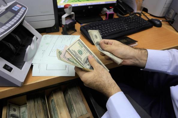 El máximo histórico acumulado por remesas es de 11,532 mdd