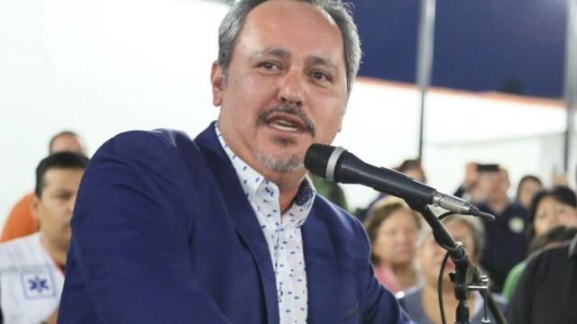 asambleistas aprueban iniciar remocion delegado tlahuac