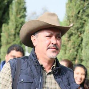 Asamblea CDMX Renuncia Delegado Tlahuac Ojos