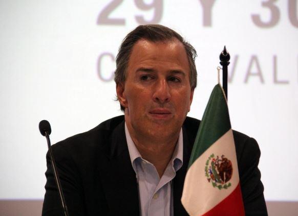 SHCP destaca trimestres crecimiento economía mexicana