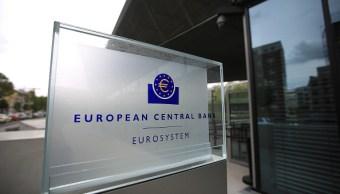 Sede del BCE, donde se realiza la reunión de política monetaria