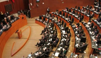 Senadores PAN investigación Emilio Lozoya Odebrecht
