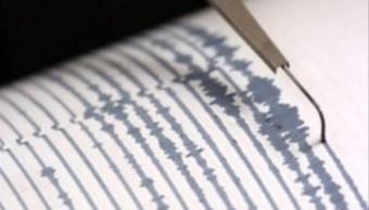 Sismo, Grados, Filipinas, Tsunami, Temblor, Daños, Victimas