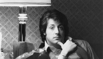 Sylvester Stallone, Rocky, actor, películas, Rocky Balboa, película