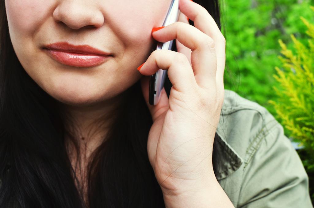 Desde agosto de 2019, marcación telefónica será de 10 dígitos