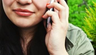 Números telefónicos en México aumentarán a 10 dígitos