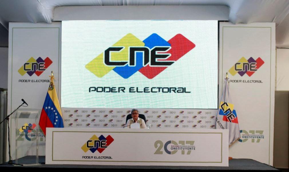 ocho millones venezolanos votaron asamblea constituyente