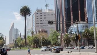 Bolsa Mexicana tiene sesion negativa renegociaciones TLCAN