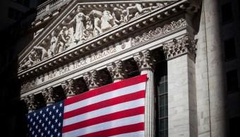 La Bolsa de Nueva York, cerrada por Día de la Independencia de EU