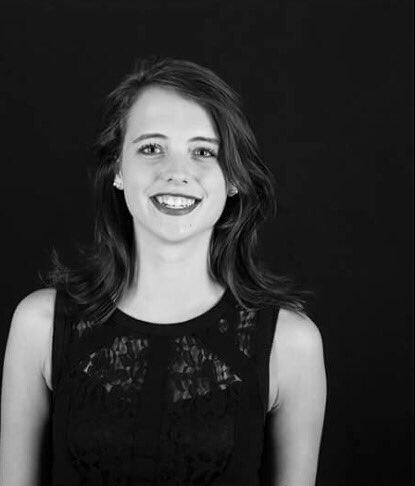 Encuentran a joven francesa muerta en su departamento en CDMX