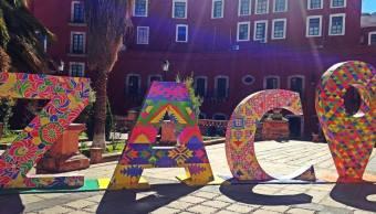 Zacatecas, basura, ciudad limpia, medio ambiente, ecología, limpieza