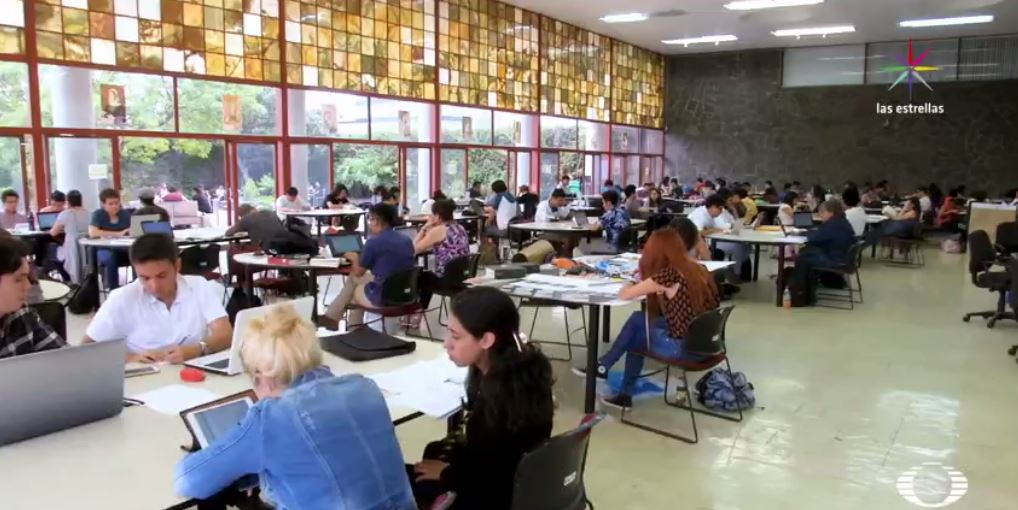 30% de egresados tiene un empleo relacionado con su estudio
