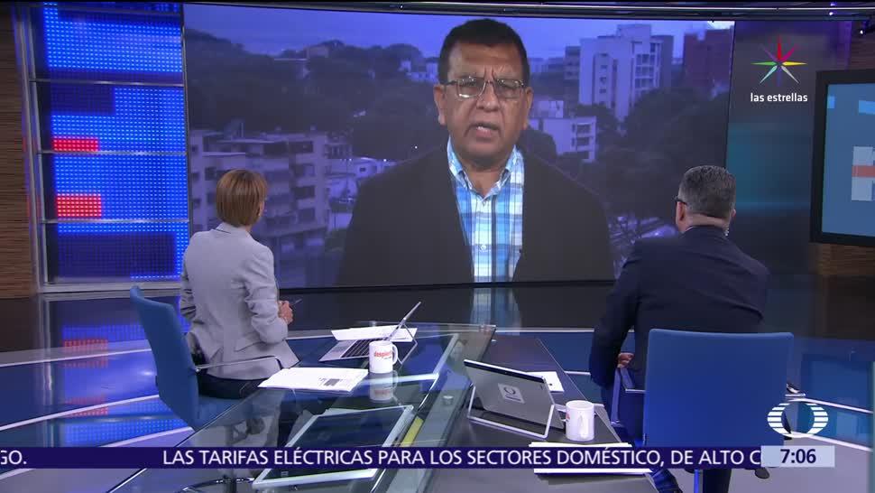 posterga, instalación, Asamblea Constituyente, Venezuela