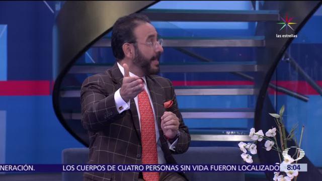 oportunidades, egresados, licenciatura, México