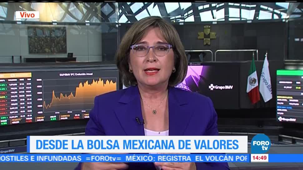 México perspectiva positiva calificación Fitch analista