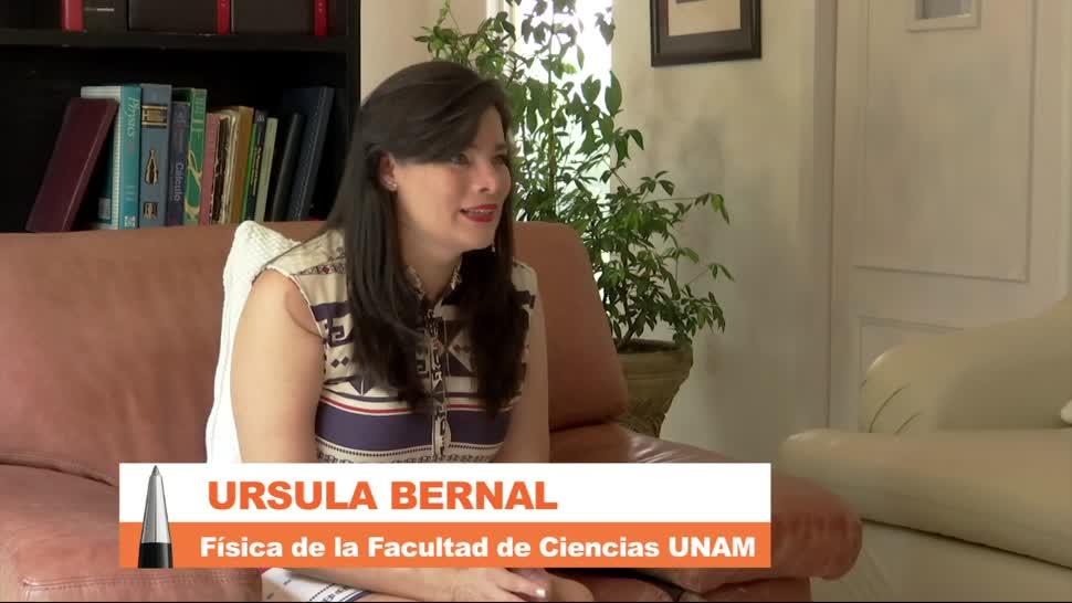 Retomando A Javier Aranda Luna Coursera