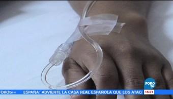 Muerte Asistida pacientes pacientes enfermedad terminal