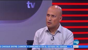 Colaboracion Ricardo Zamora Sistema Operativo Android O