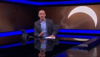 Hora 21 Programa 21 agosto 2017