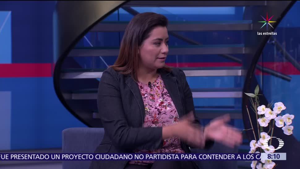 protección, menores, albergues, México