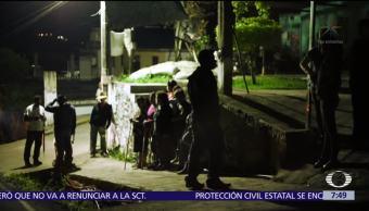 Veracruz, organiza, combatir, delincuencia