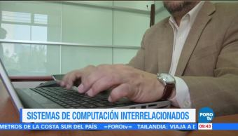 Por qué, inteligencia, artificial, amenaza