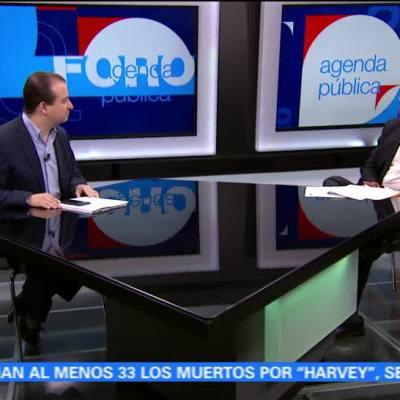 Coneval reporta reducción de la pobreza en México