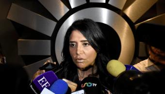 CEN PRD avala Frente Amplio Democrático 2018