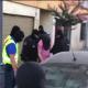 Arresto de presuntos yihadistas en Cataluña