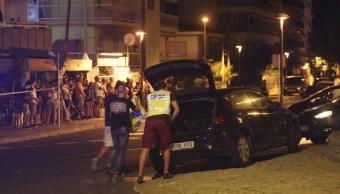 ataque cambrils ligado barcelona confirma cataluña
