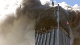 Forenses identifican victimas atentado terrorista WTC 911