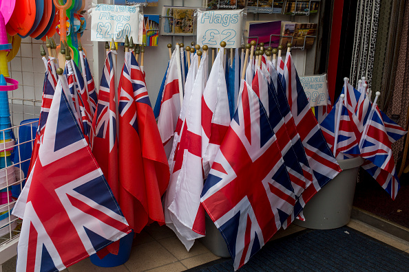 Europa pide claridad a Reino Unido al retomar negociación del brexit