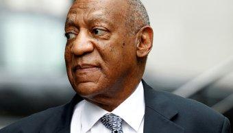 Exabogado Michael Jackson defendera Bill Cosby