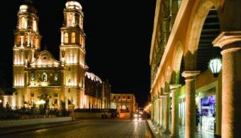 Campeche podría perder título de Patrimonio Cultural de la Humanidad