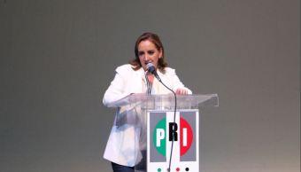 pri trabaja propuestas eleccion presidencial 2018