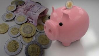 Consar llama a reforma a esquema de pensiones