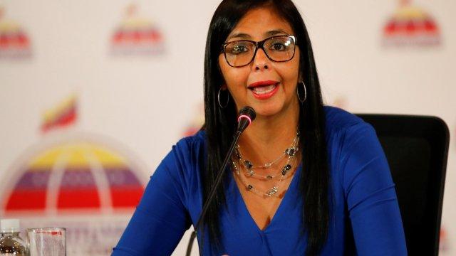 Asamblea Constituyente Venezuela aprueba juicio historico opositores por traicion