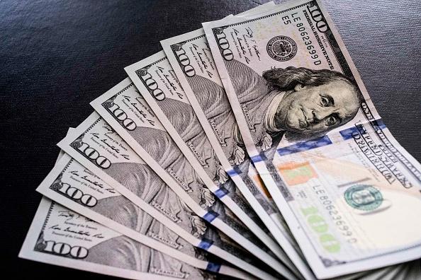 Banxico sube pronóstico de crecimiento de la economía 2017 y 2018
