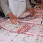 elecciones en el estado de mexico terminan con recuento