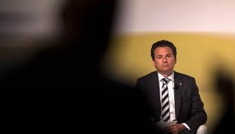 legisladores exigen pgr transparencia caso emilio lozoya