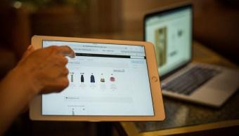 Estados Unidos buscara un comercio electrónico con menos impuestos