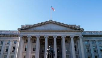 Estados Unidos sanciona a empresas por colaborar con Corea del Norte