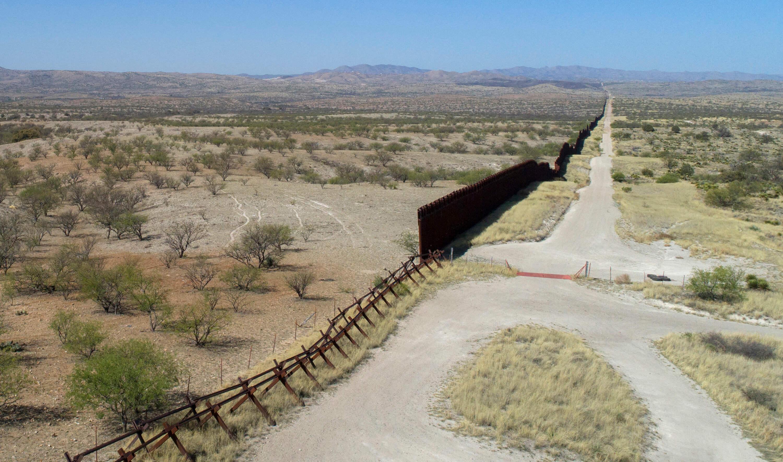 Resultado de imagen para frontera