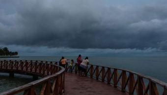 CFE realizará medidas preventivas en Veracruz