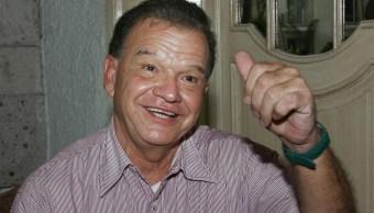 Otorgan prisión domiciliaria a Andrés Granier, exgobernador